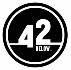 42 beow